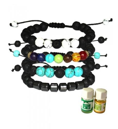 Balancing Adjustable Diffuser Aromatherapy Essential