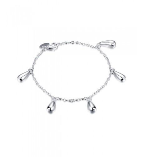 BEMI Elegant Waterdrop Bracelet Bracelets