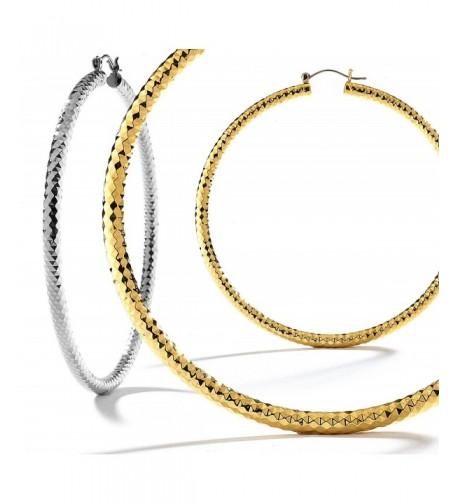 Diamond Premium Quality Earings GHC6