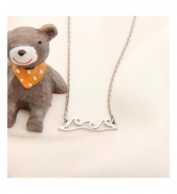 Designer Necklaces Outlet Online