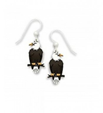 Branch Earrings Sienna Sky si1686