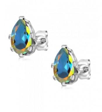 Fashion Earrings Outlet Online