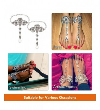 Fashion Jewelry Outlet