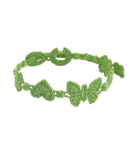 Poulettes Jewels Cruciani Bracelet Universe