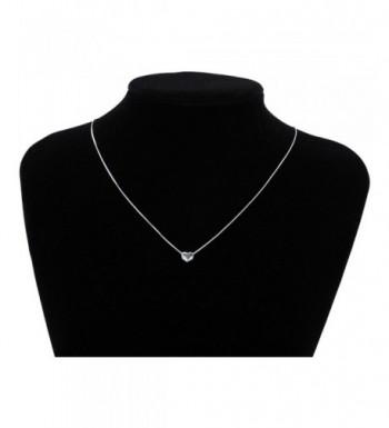 Necklaces Online