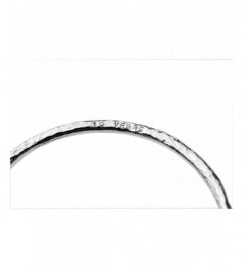 Discount Real Bracelets Outlet Online