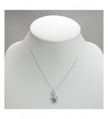 Cheap Necklaces On Sale