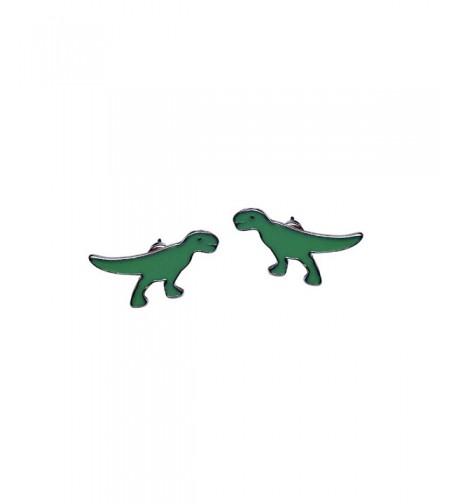 Katara Decor Dinosaur Minimalist Tyrannosaurus
