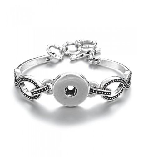 Vocheng Bracelet Interchangeable Jewelry NN 440