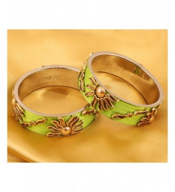 Cheap Real Bracelets Online