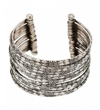 Bracelets Outlet