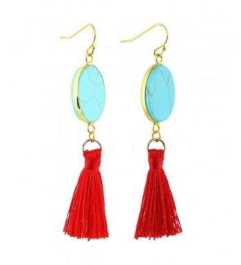 Discount Real Earrings Online Sale