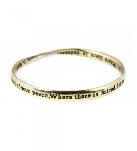 4031470 Prayer Bracelet Instrument Catholic