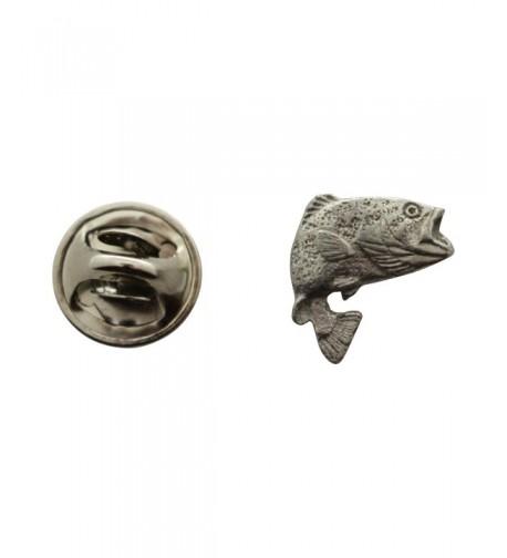 Largemouth Miniature Sarahs Treats Treasures