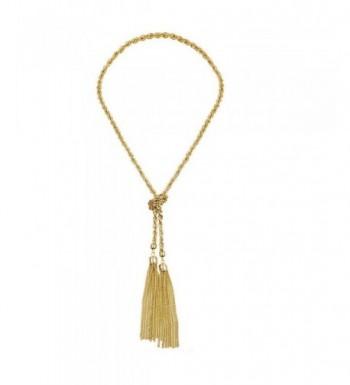 Necklaces Women Necklace Casual Pendant