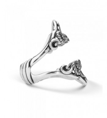 Cheap Real Rings On Sale