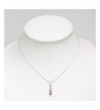 Brand Original Necklaces Clearance Sale