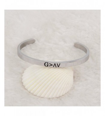 2018 New Bracelets Online Sale