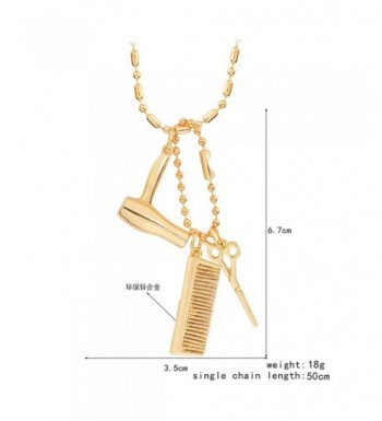 Fashion Necklaces Clearance Sale