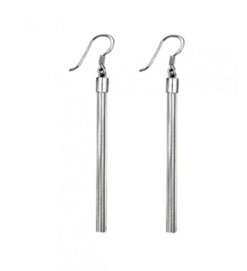 Injoy Jewelry Womens Earrings Hypoallergenic