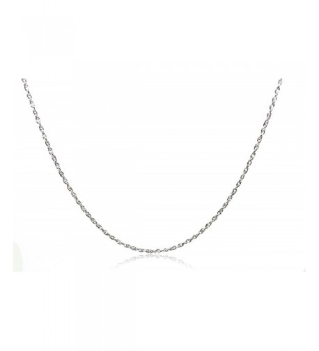 Chelsea Jewelry Collections Singapore white gold