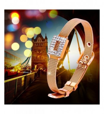 Fashion Bracelets Outlet Online