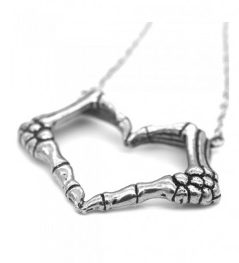 Cheap Real Necklaces Outlet