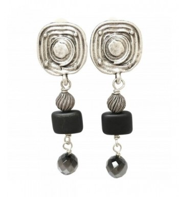 Shaune Bazner Sterling Silver Plated C7 21 SC