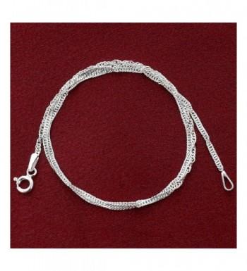 Brand Original Necklaces Outlet Online