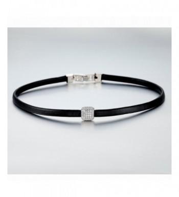 Popular Necklaces Outlet Online