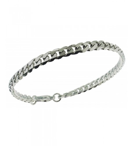 Choice Bracelet Stainless Length Inches