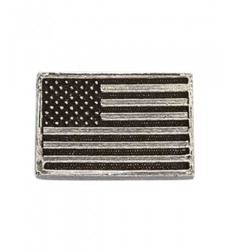 Creative Pewter Designs American A170