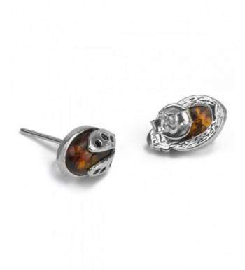 Cheap Designer Earrings for Sale