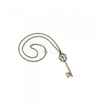 Cheap Designer Necklaces Online Sale