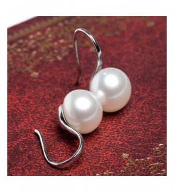 Cheap Real Earrings Wholesale