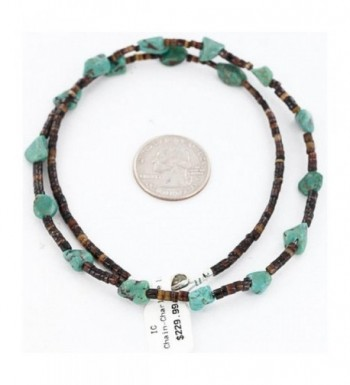Discount Necklaces Outlet Online