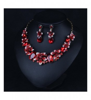 Cheap Real Necklaces