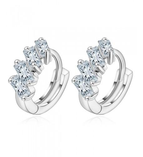 IPINK Earrings Butterfly Jewelry Earring
