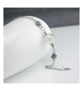 Designer Bracelets Outlet