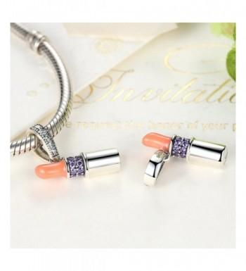 Cheap Real Bracelets Outlet Online