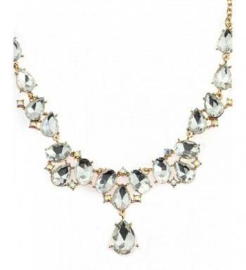 Cheap Designer Jewelry Online Sale