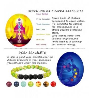 Discount Bracelets for Sale