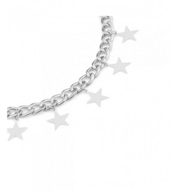 Discount Necklaces Online Sale