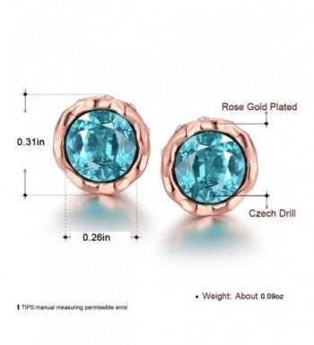 Cheap Earrings On Sale