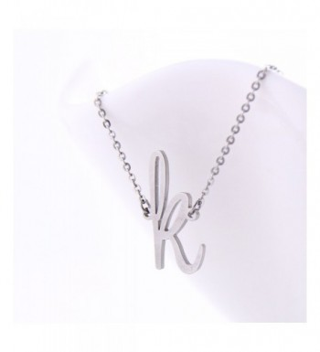 Cheap Real Necklaces Outlet Online