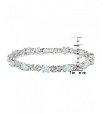 Discount Real Bracelets Outlet Online