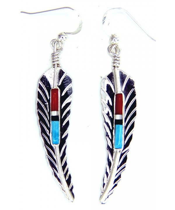 Navajo Artist F Barney Beautiful