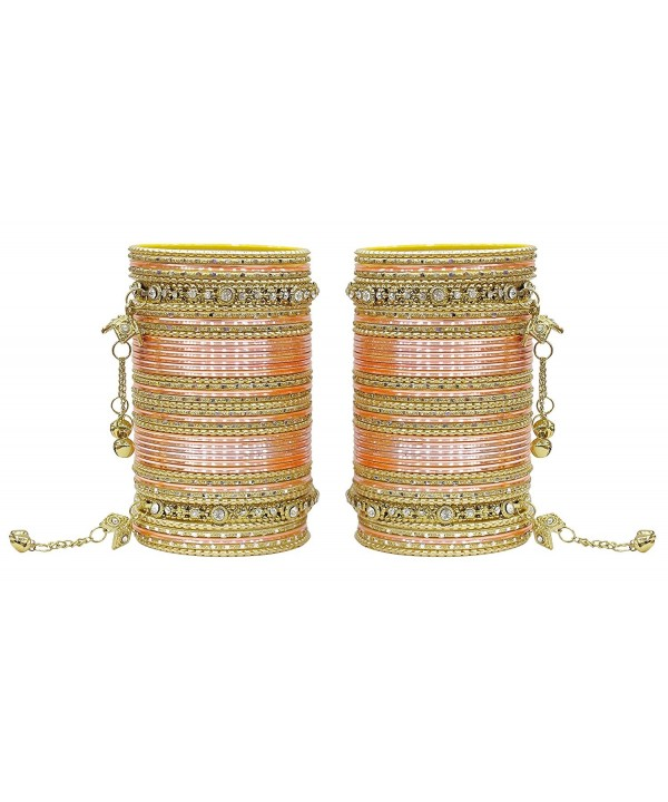 MUCHMORE Gorgeous Traditional Fashion Jewelry