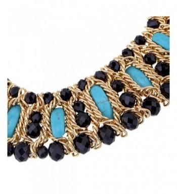 Designer Necklaces for Sale