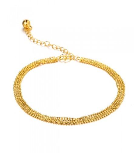 Fate Love Multilayer Bracelet Adjustable